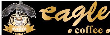 EAGLE COFFEE