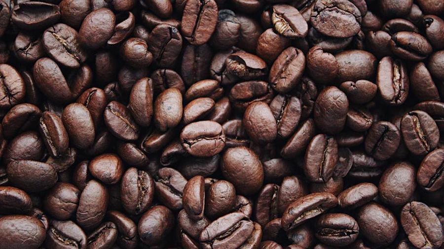 阿拉比卡頂級咖啡