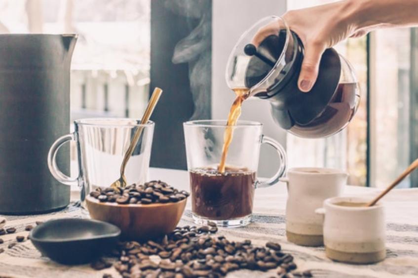 不只提神而已,喝咖啡還有什麼好處?讓專家來解答!