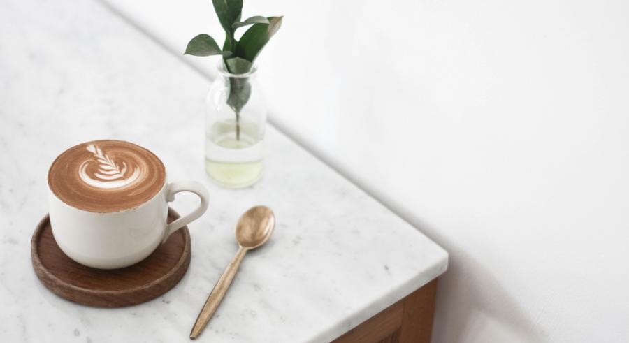 喝咖啡會心悸?搞懂咖啡知識,這樣喝咖啡更健康!
