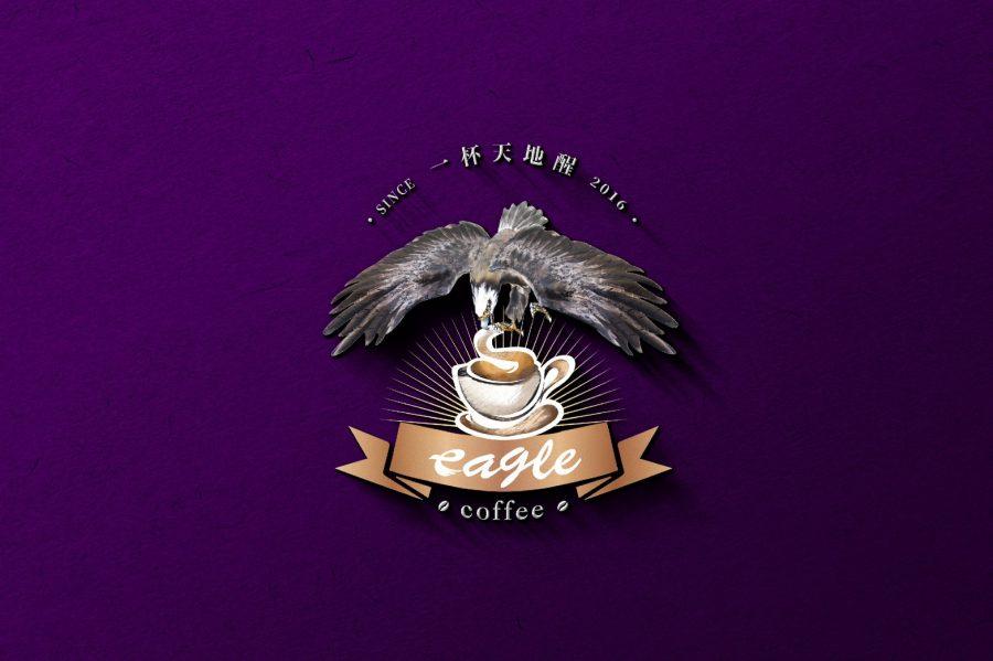 eagle coffee 公告