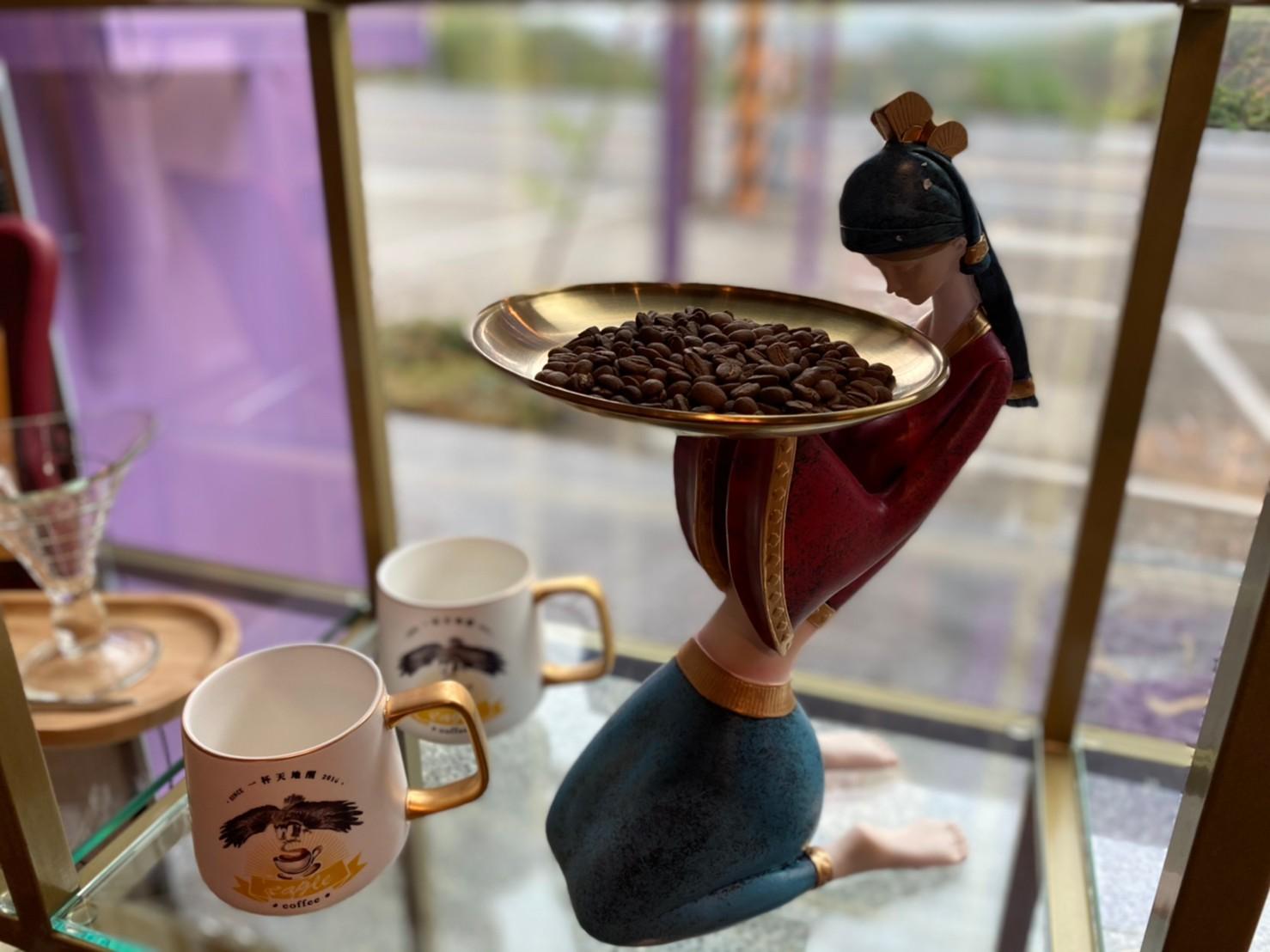 精選咖啡2.0